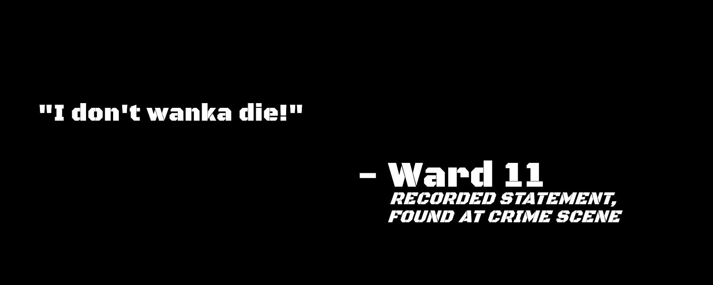 ward 11.jpg