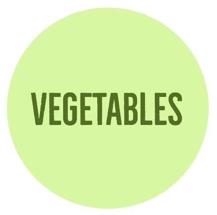 Food Categories 2.jpg