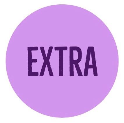 Extra.jpg