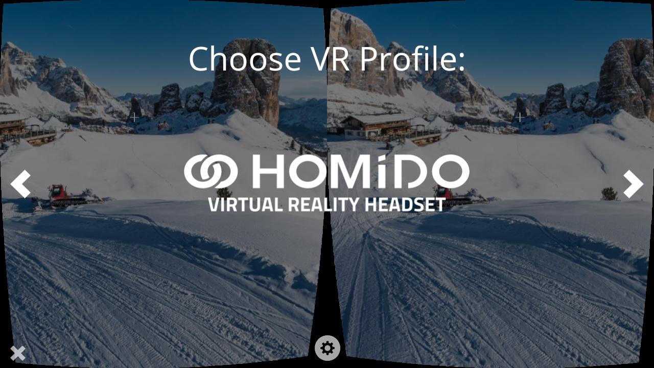 VR HOMIDO.jpg