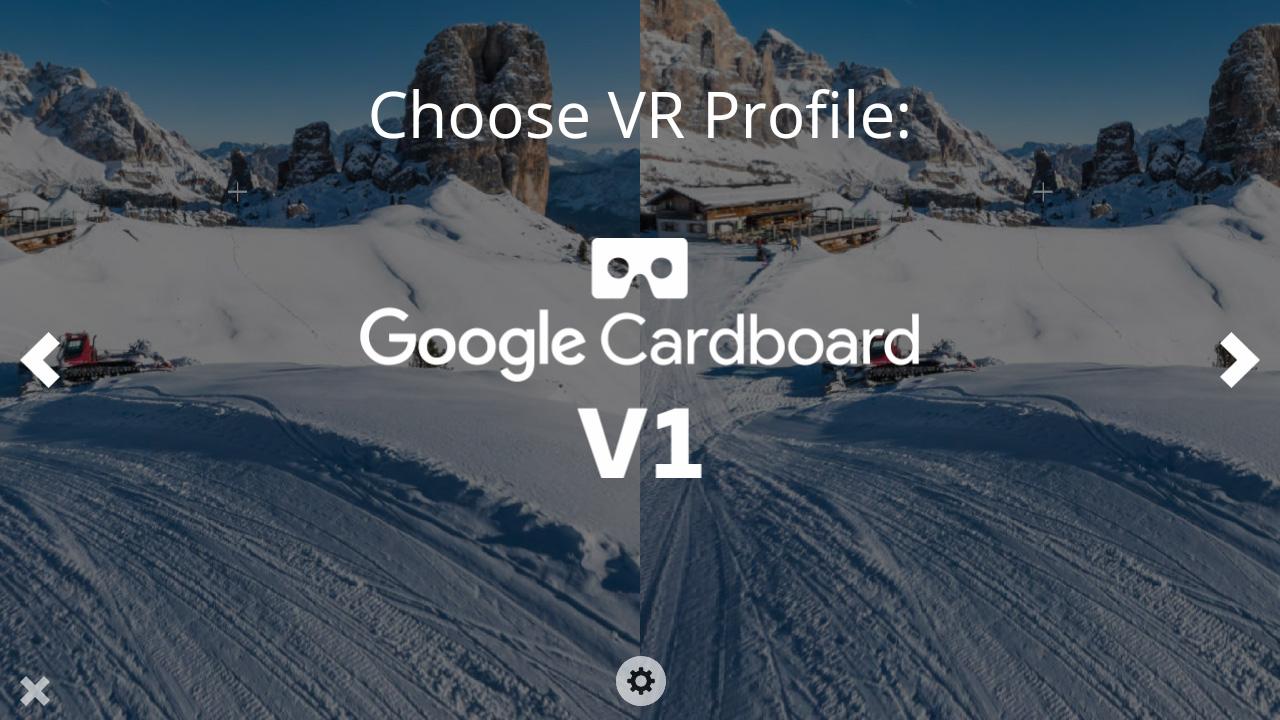 VR V1.jpg