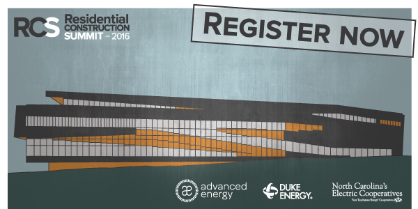 Click above to register for the 2016 RCS event.