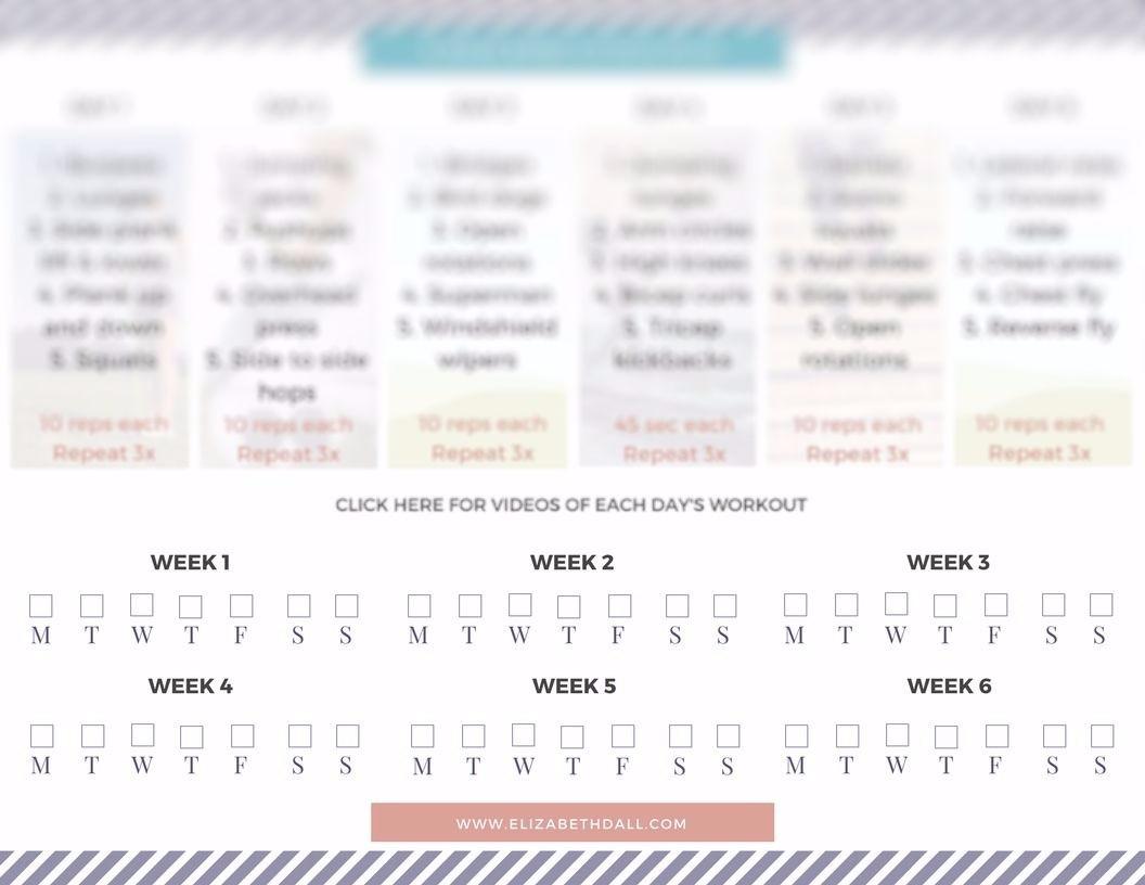 Home Fitness Plan PIC Blur.jpg