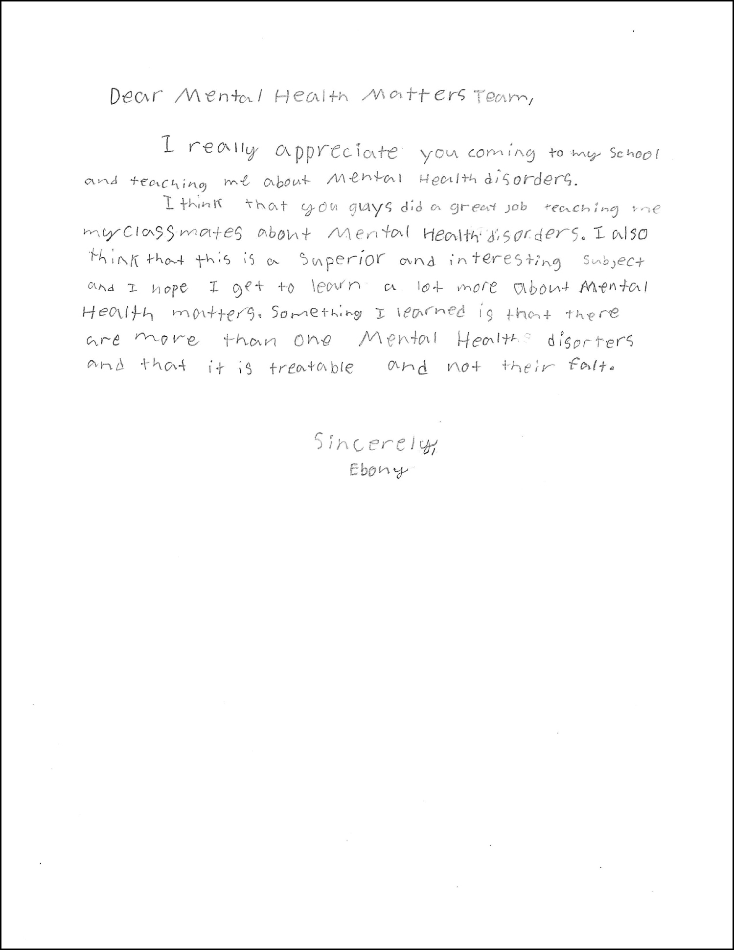 MHM Letters-12.jpg