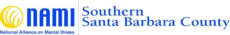 NAMI_Southern_Santa_Barbara_County_color.jpg