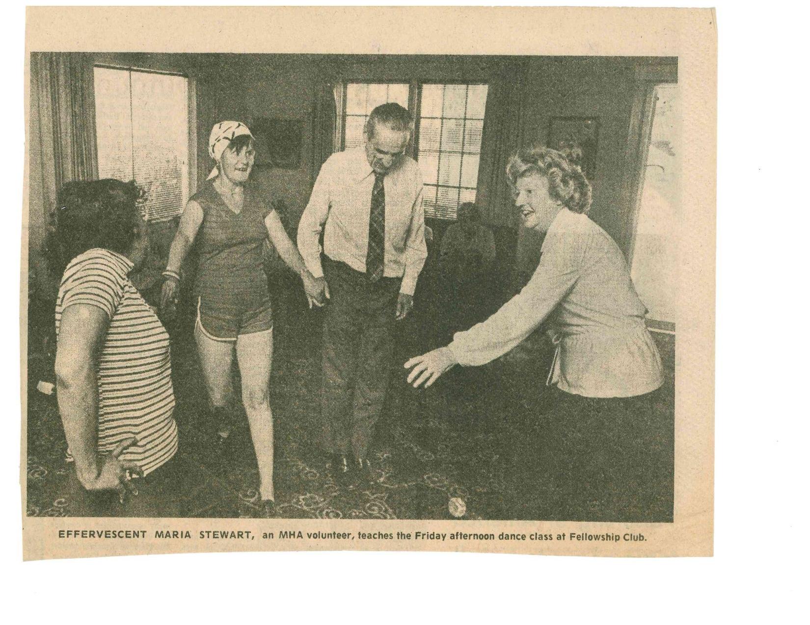 photo 26  Fellowship club dance class-page-001.jpg