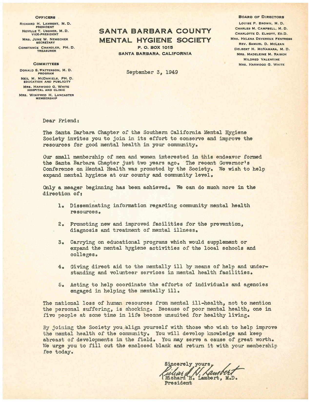 photo 42 SB county mental hygiene society 9.3.1949-page-001.jpg