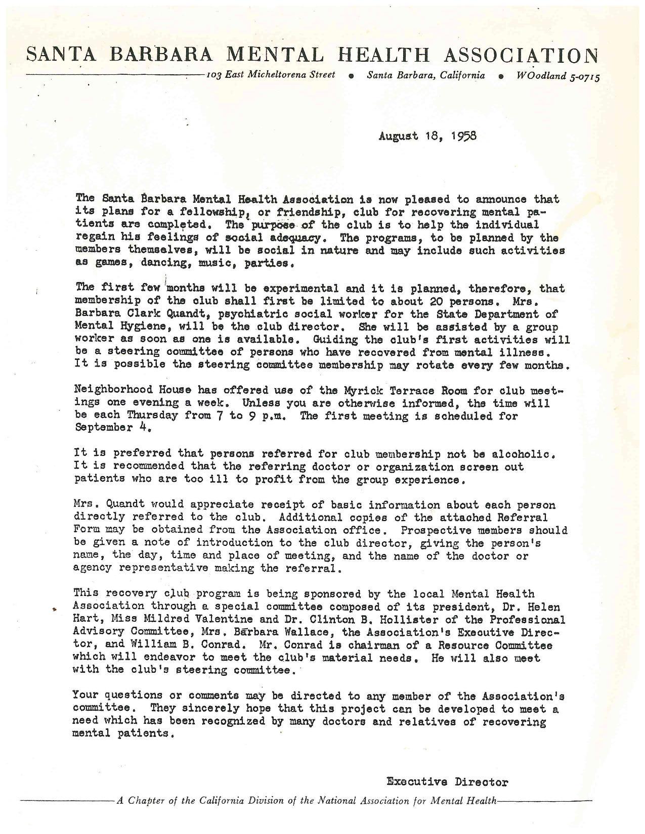 photo 41 SB mental health Ass 8.18.1958-page-001.jpg