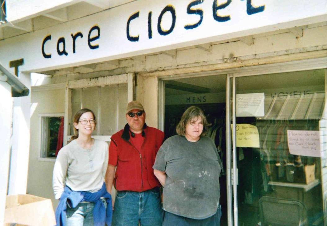 photo 54 care closet 3.2007-page-001.jpg