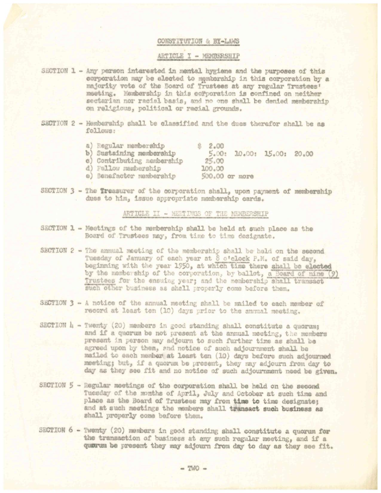 photo 60 part 2 the mental hygiene soceity of sb county-page-001.jpg