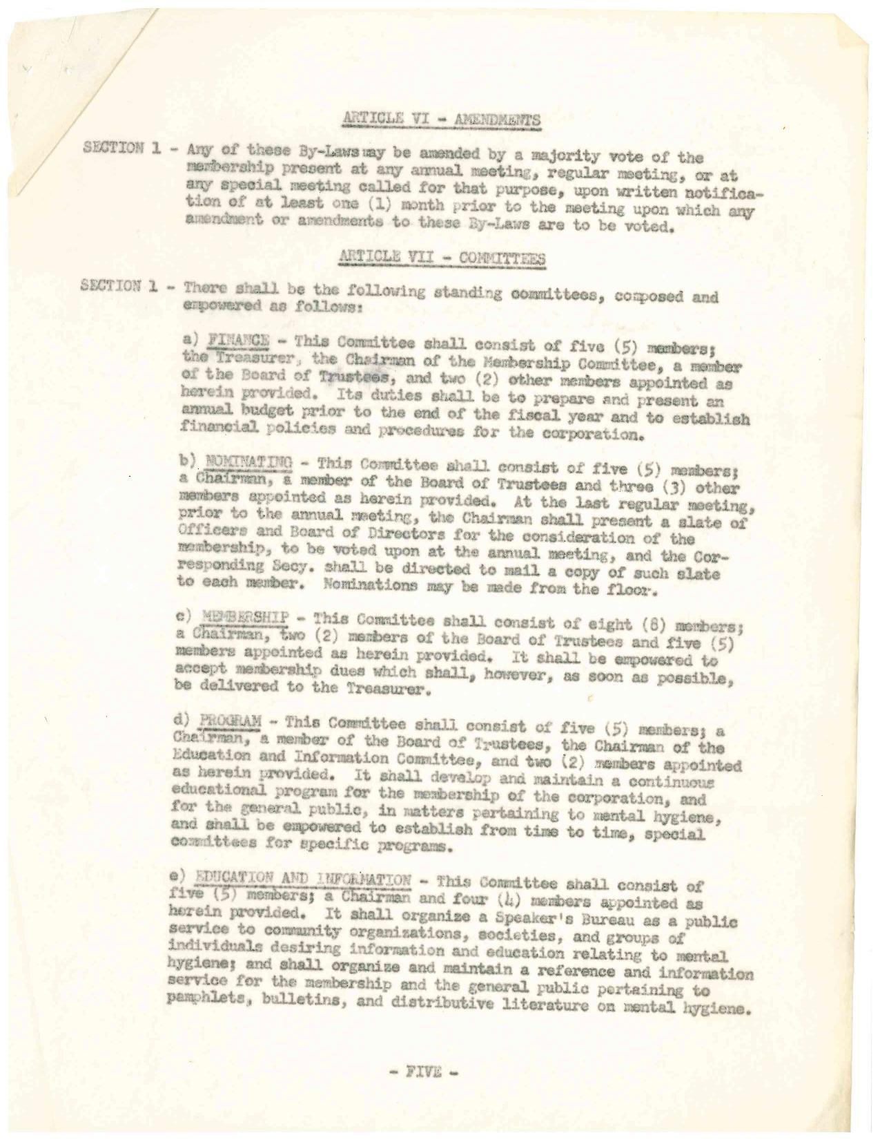photo 63 part 5 mental hygiene society of sb county -page-001.jpg