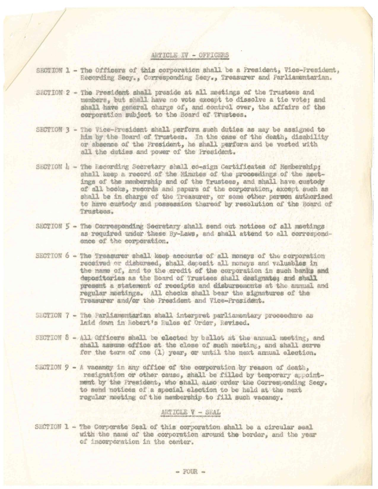 photo 62 part 4 the mental hygiene society of sb county-page-001.jpg