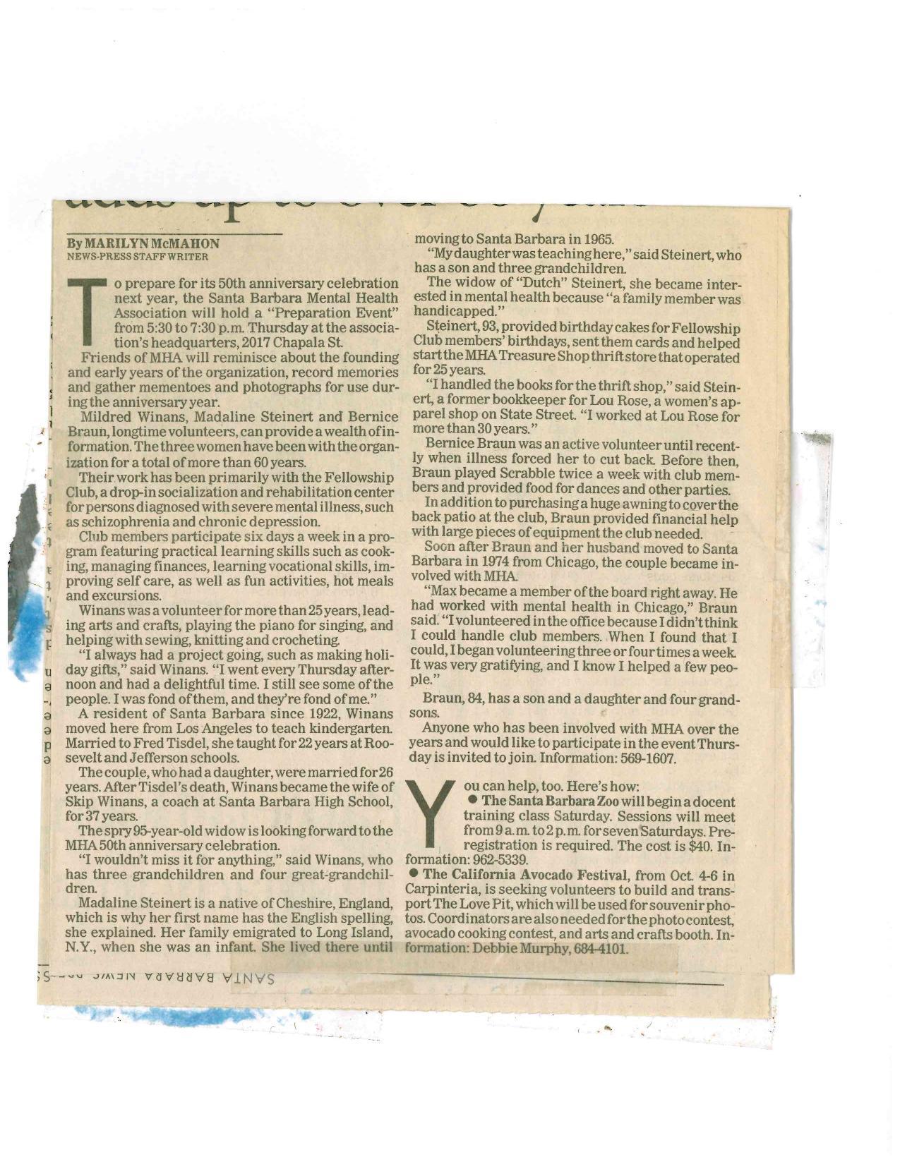 photo 70 part 2 newspaper article volunteer of week 9.15.1996-page-001.jpg