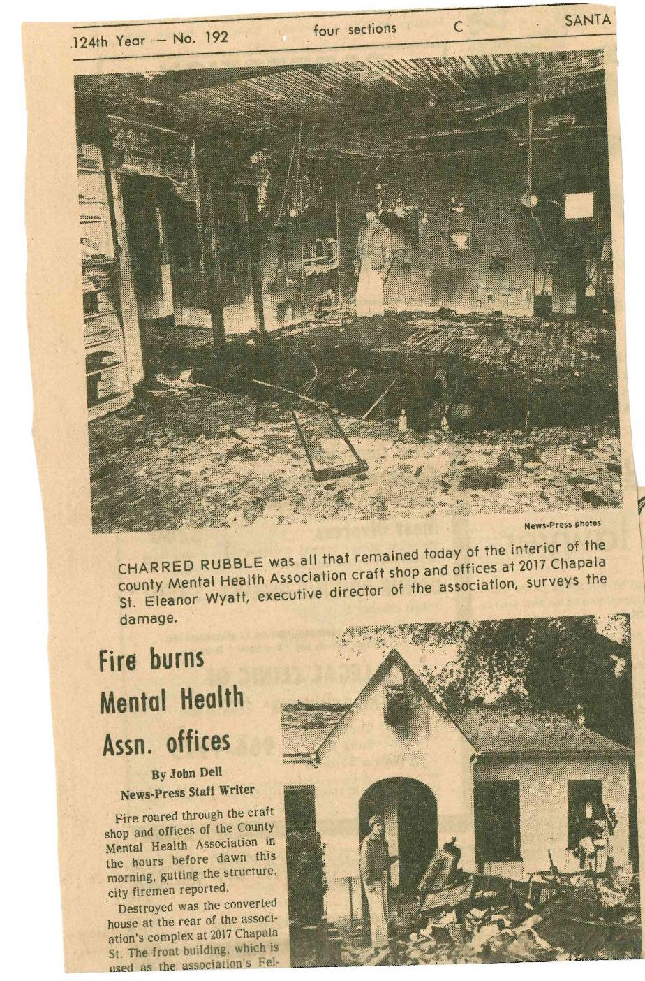 photo 72 article part 1 fire burns mental health offices -page-001.jpg