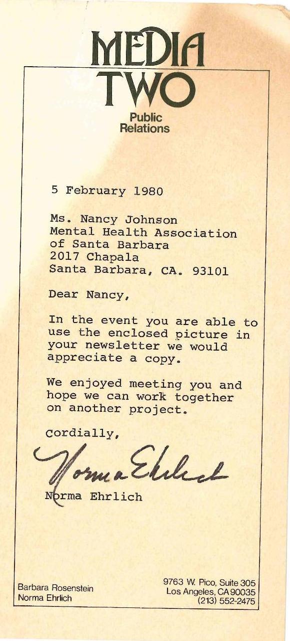 photo 77 PR photo letter 2.5.1980-page-001.jpg