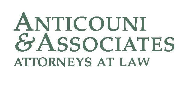 Anticouni&Associates.jpg