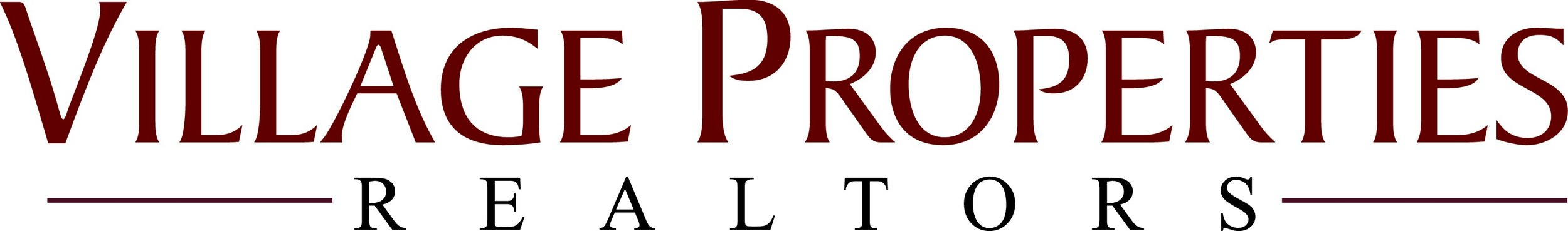 Village_Properties_Red__Black_Logo.eps.jpg