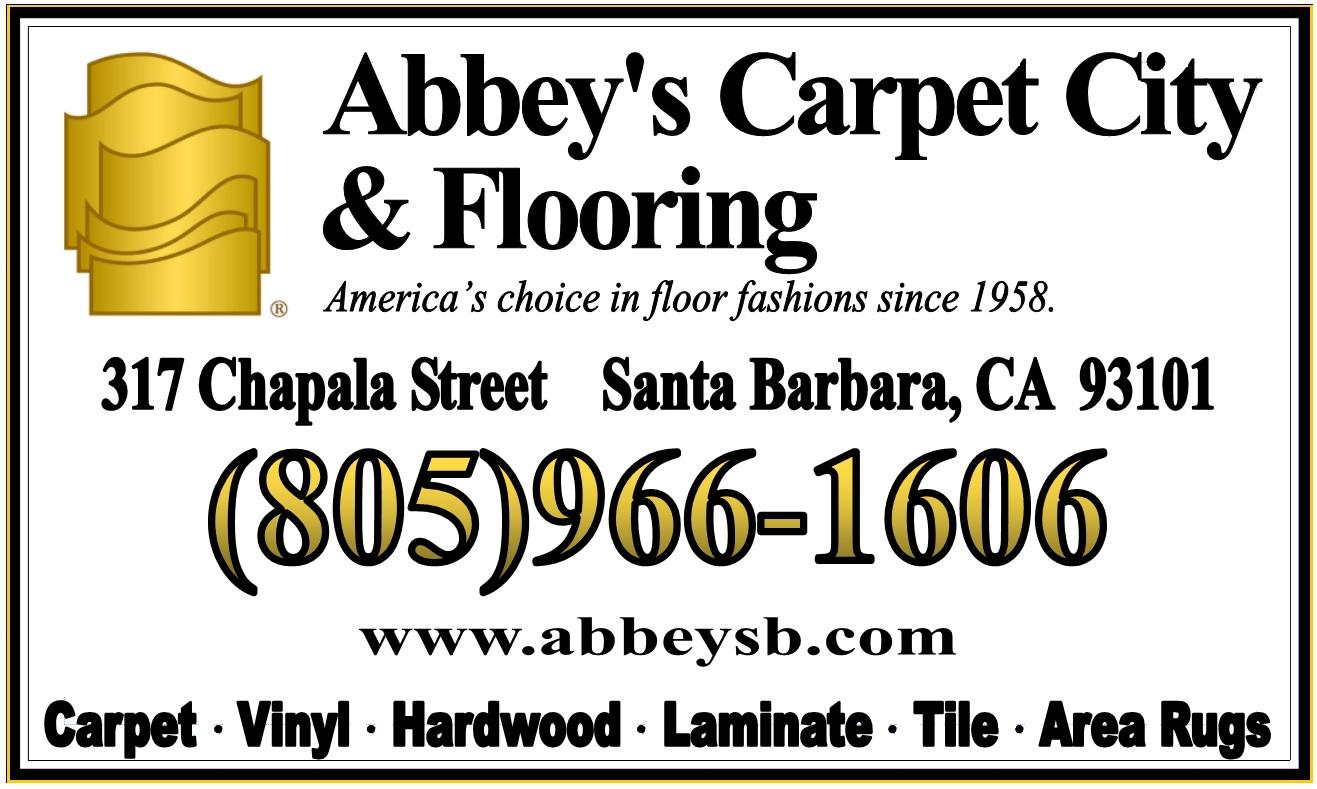 Abbey's Carpet.jpg