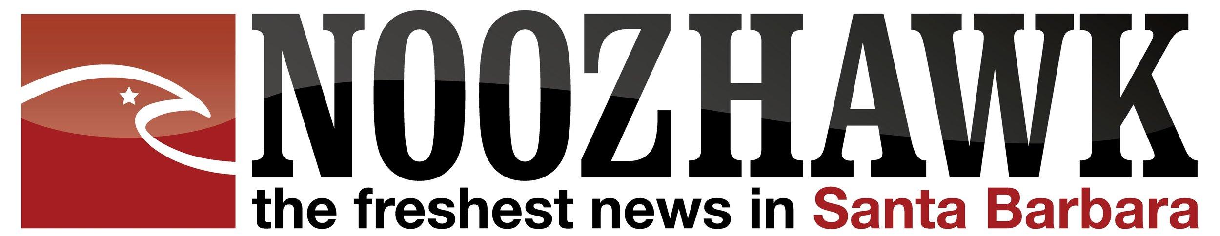 NOOZHAWK-transparent-logo for sponsors - Copy.jpg
