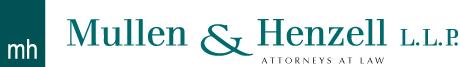 mullen-logo.png