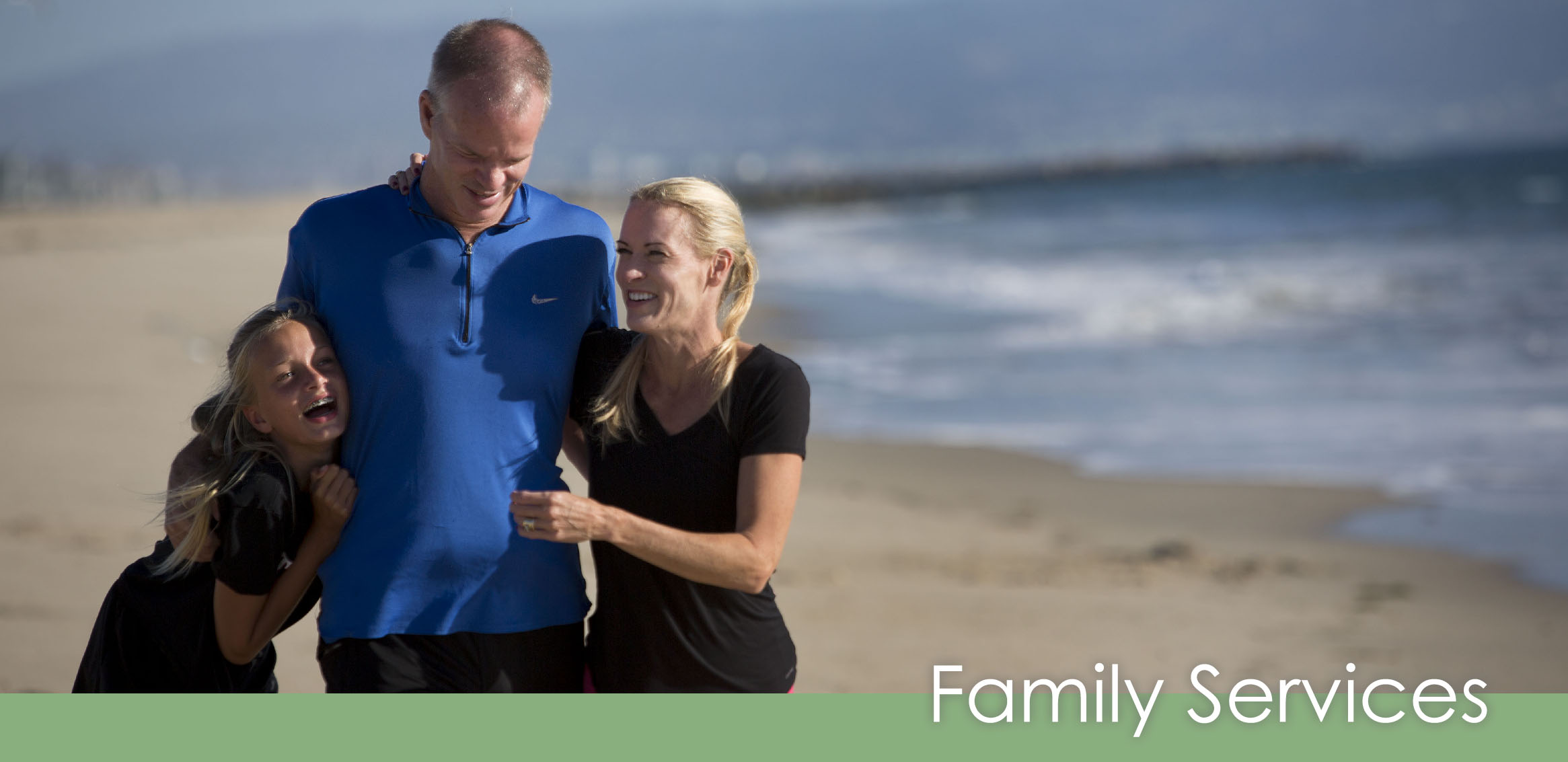 homepage slideshow - new size - family services.jpg