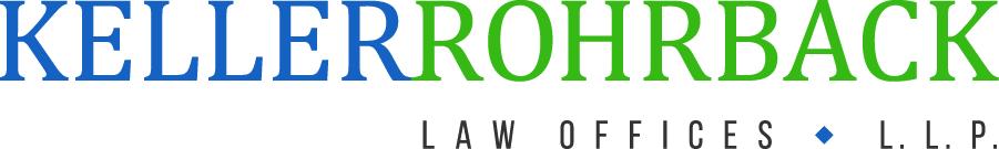 Keller Rohrback Logo.jpg