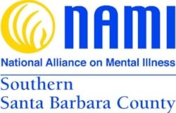 NAMI_Southern_Santa_Barbara_County_color_vertical_.jpg