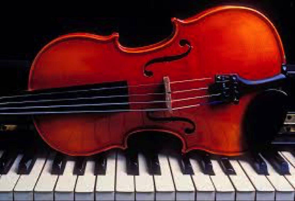 piano-and-violin.png