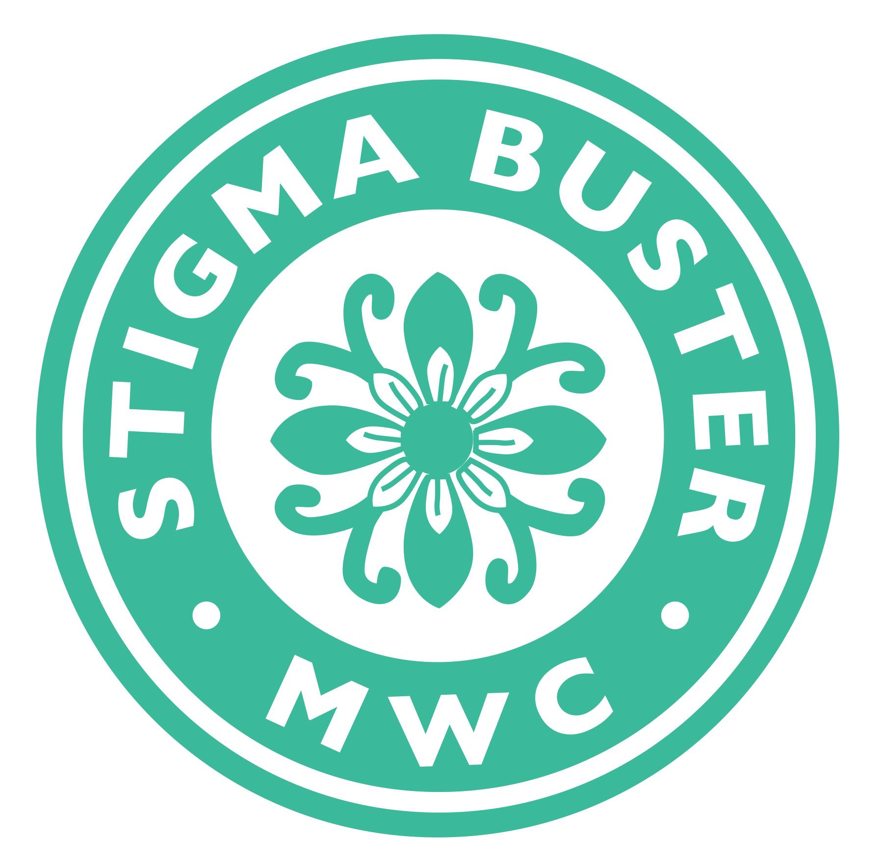 StigmaBusterTeal.jpg