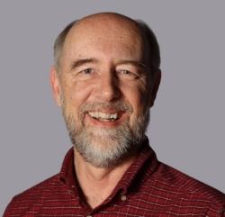 Jim WILDER headshot.jpg