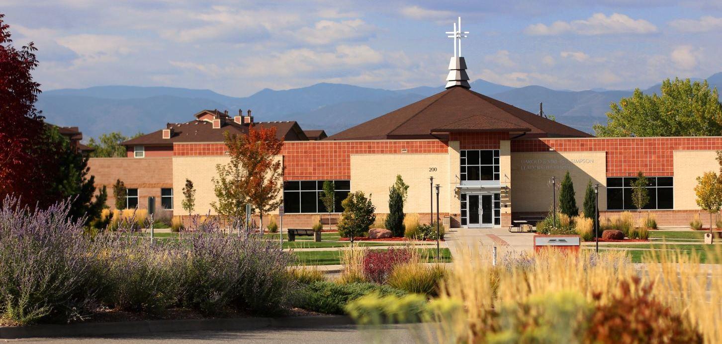 0e3643995_1410551184_denver-seminary-campus-cropped.jpg