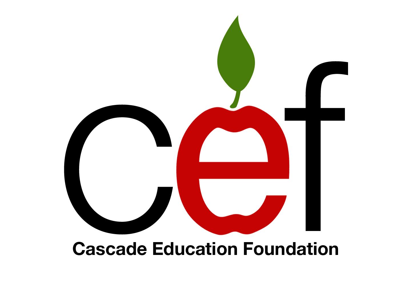 Cascade Eduation Foundation.jpg