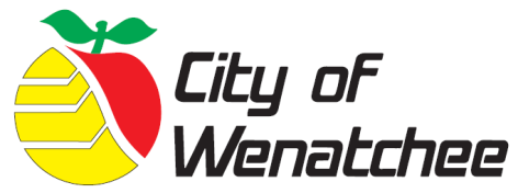 City of Wenatchee Logo 10-9-2014.png
