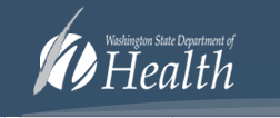 WA State Dept. Health.PNG