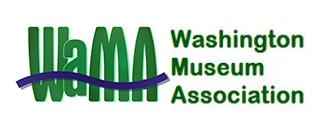 washington museum association.PNG