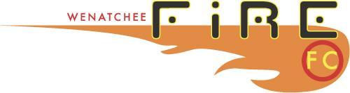 Wenatchee FIRE LOGO.jpg