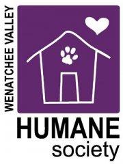 Wenatchee Human Society.jpg