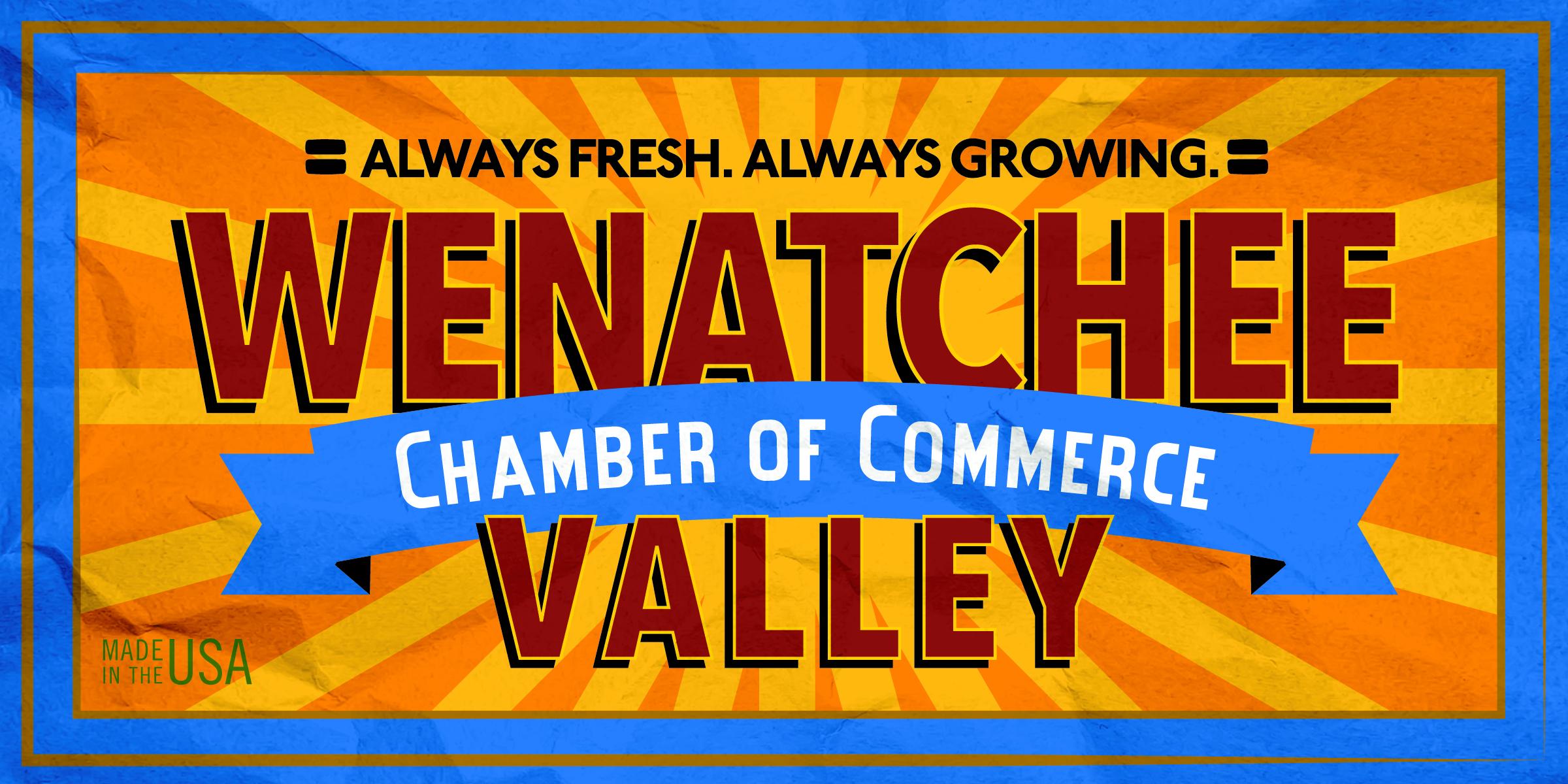 Wenatchee chamber of commerce.jpg