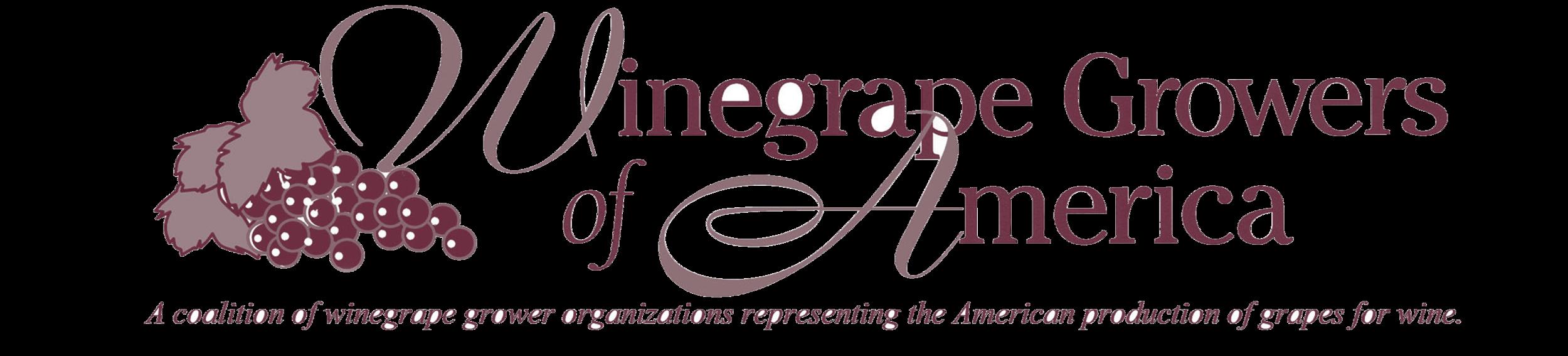 WGA_logo_burgundy hi res copy.png