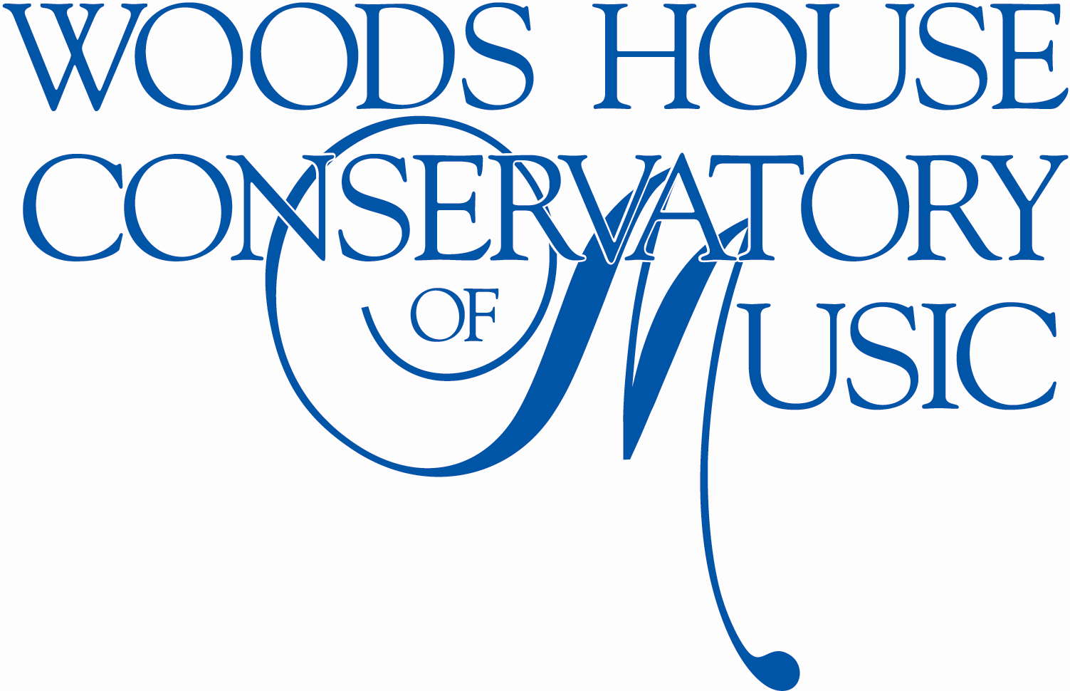 Woods House Conservatory of music.png