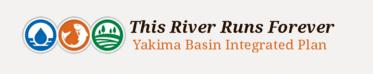 yakima basin integrated plan.PNG
