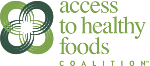 Access to Healthy Foods Coalition.png