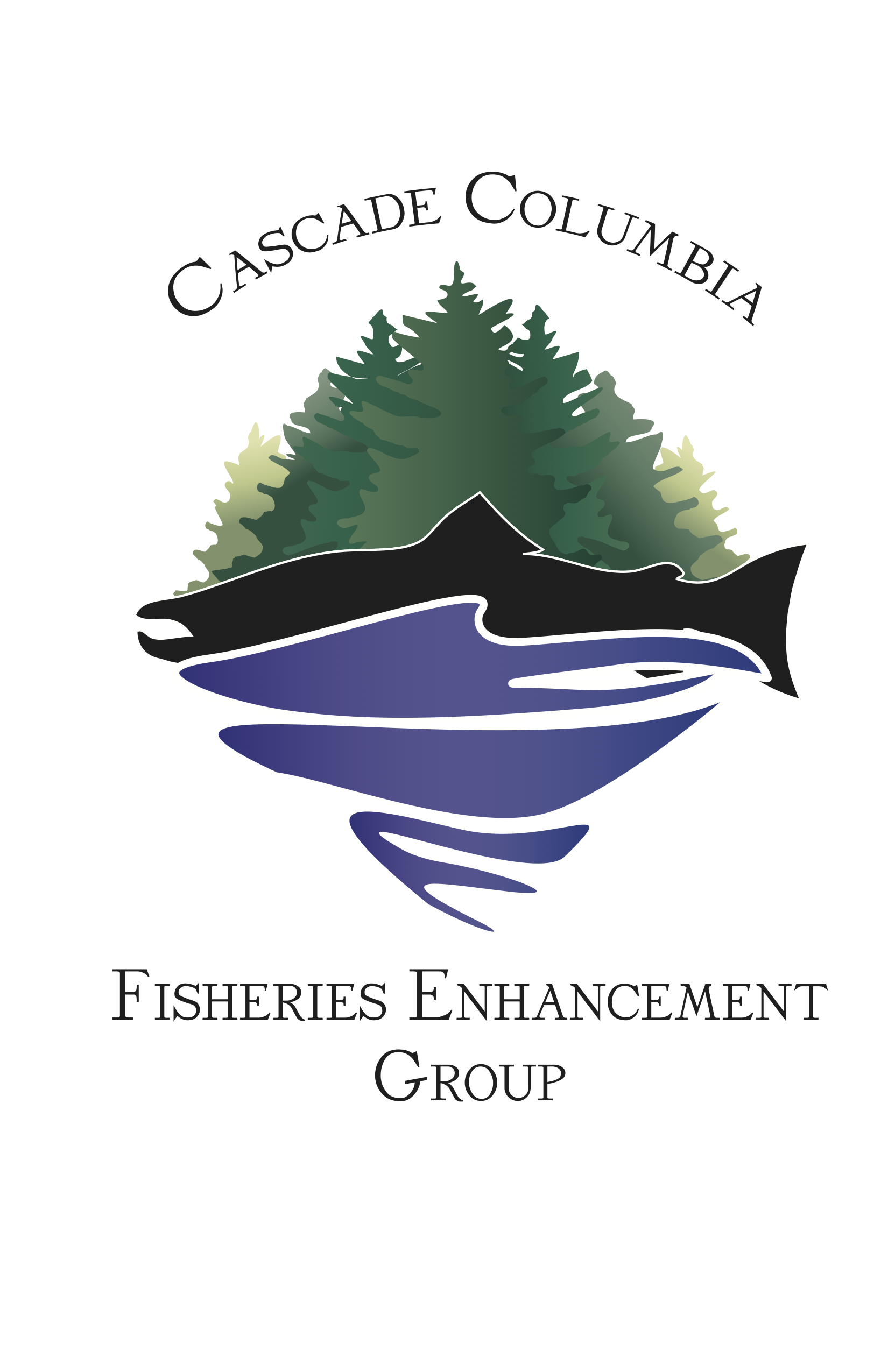 cascade columbia fisheries enhancement group.png
