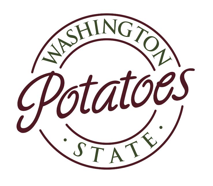 WSPC-logo.png
