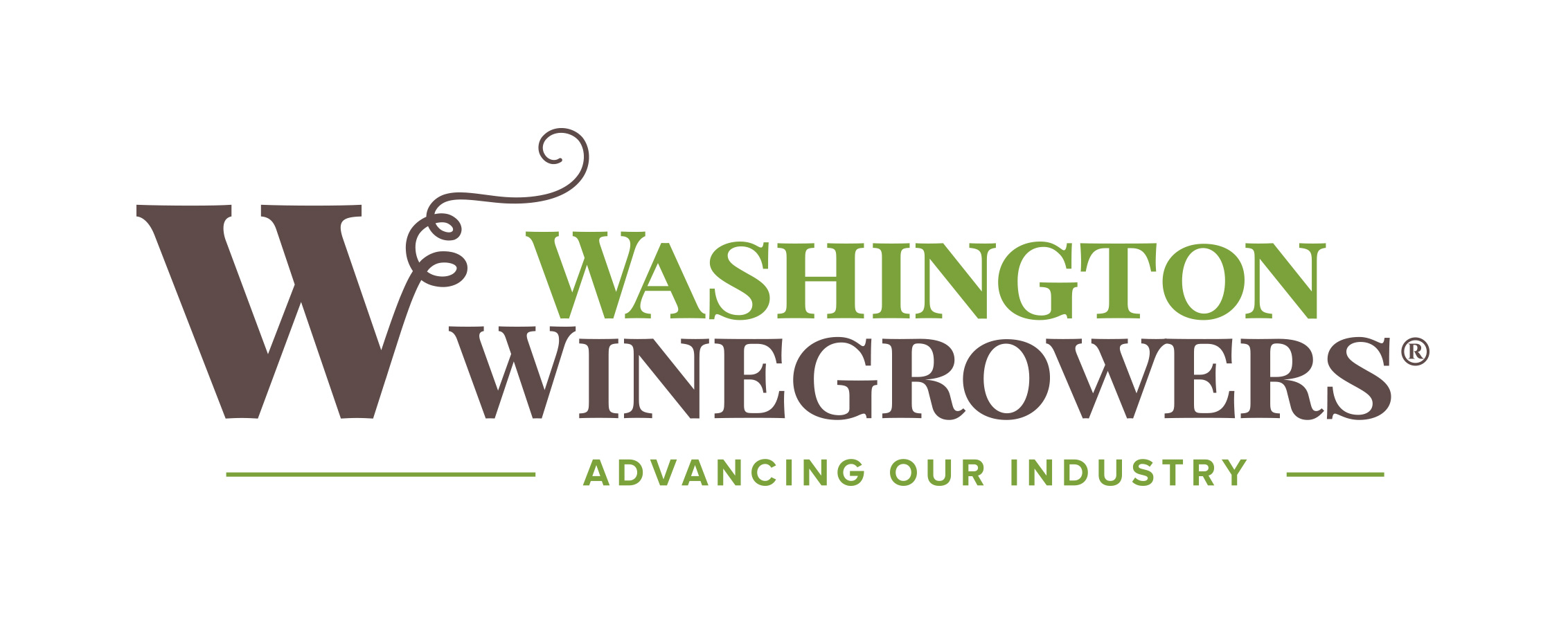 Washington-Winegrowers-Logo-Horizontal.jpg