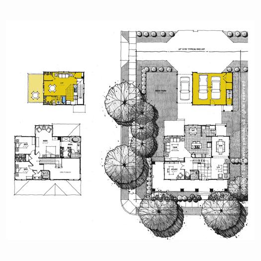 carriagehouse_plan.jpg