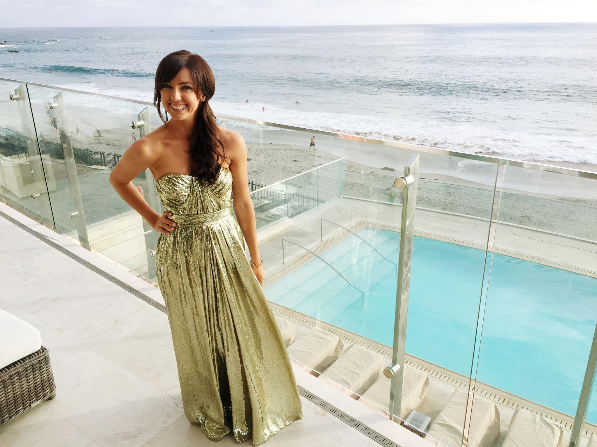 gold sequin dress.JPG