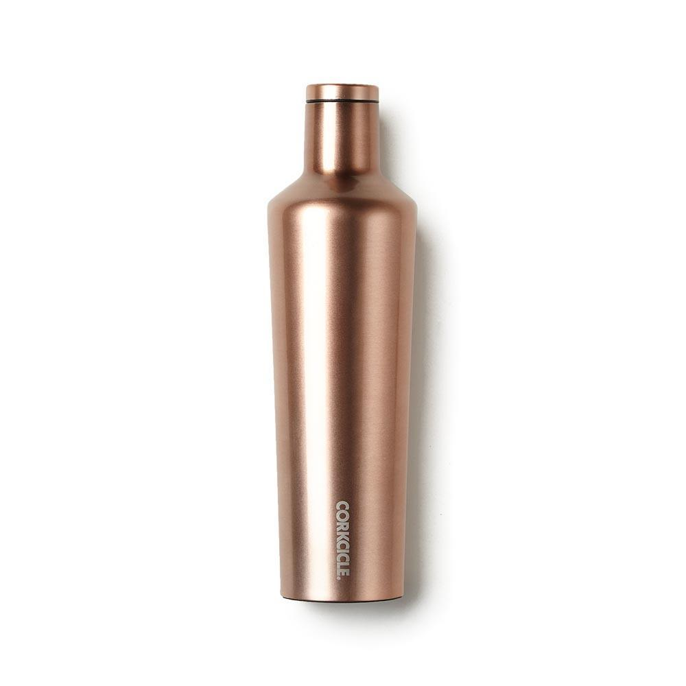 corkcicle_copper_canteen_river.jpg