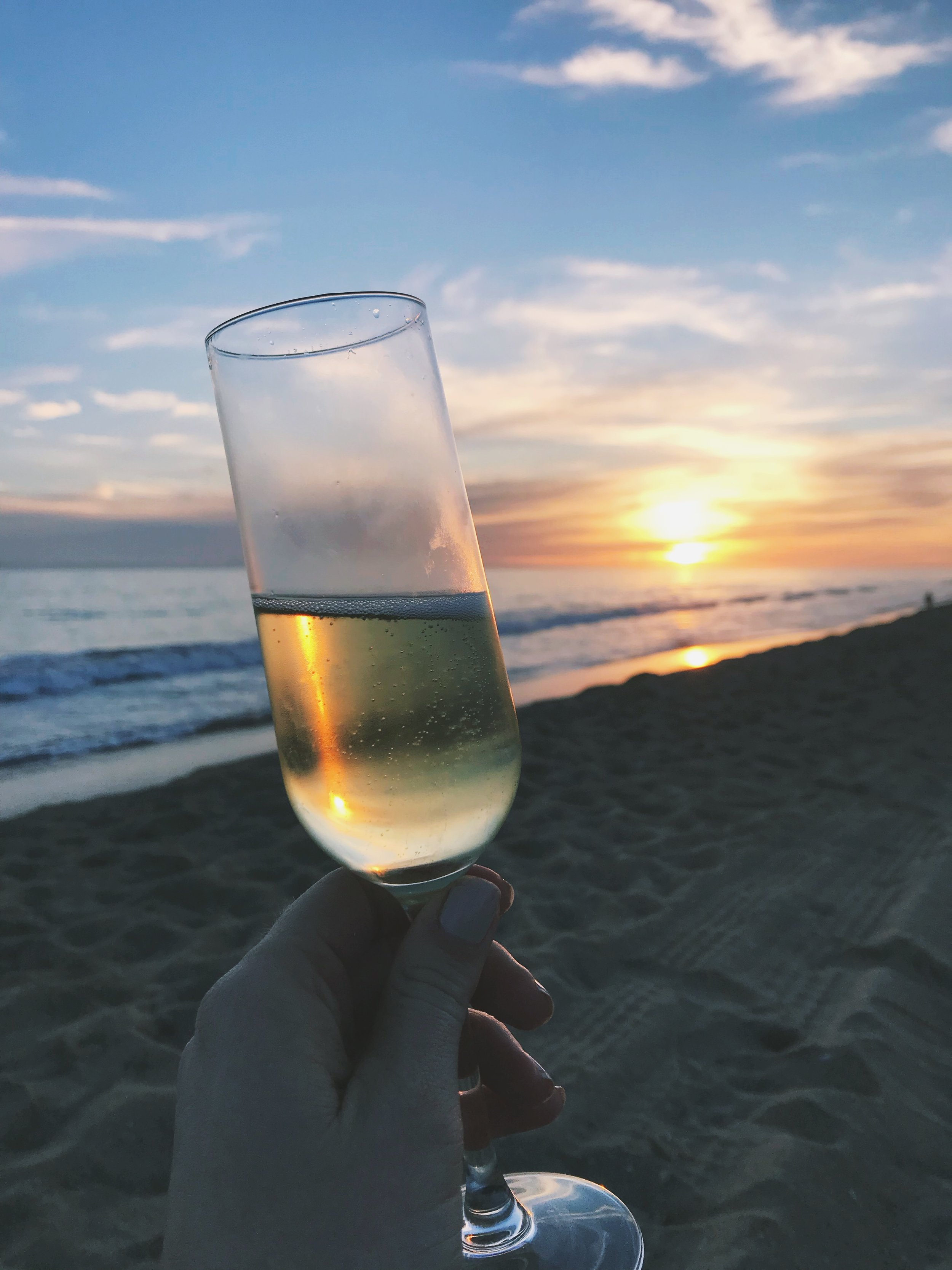 champagne sunset.JPG