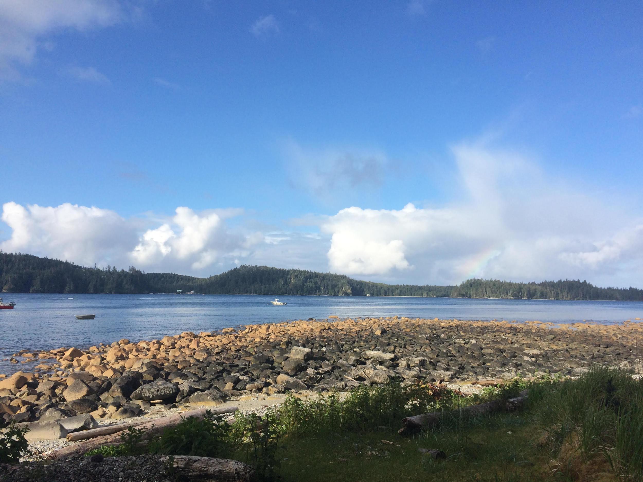 View from Haida Watchman Cabin.jpg